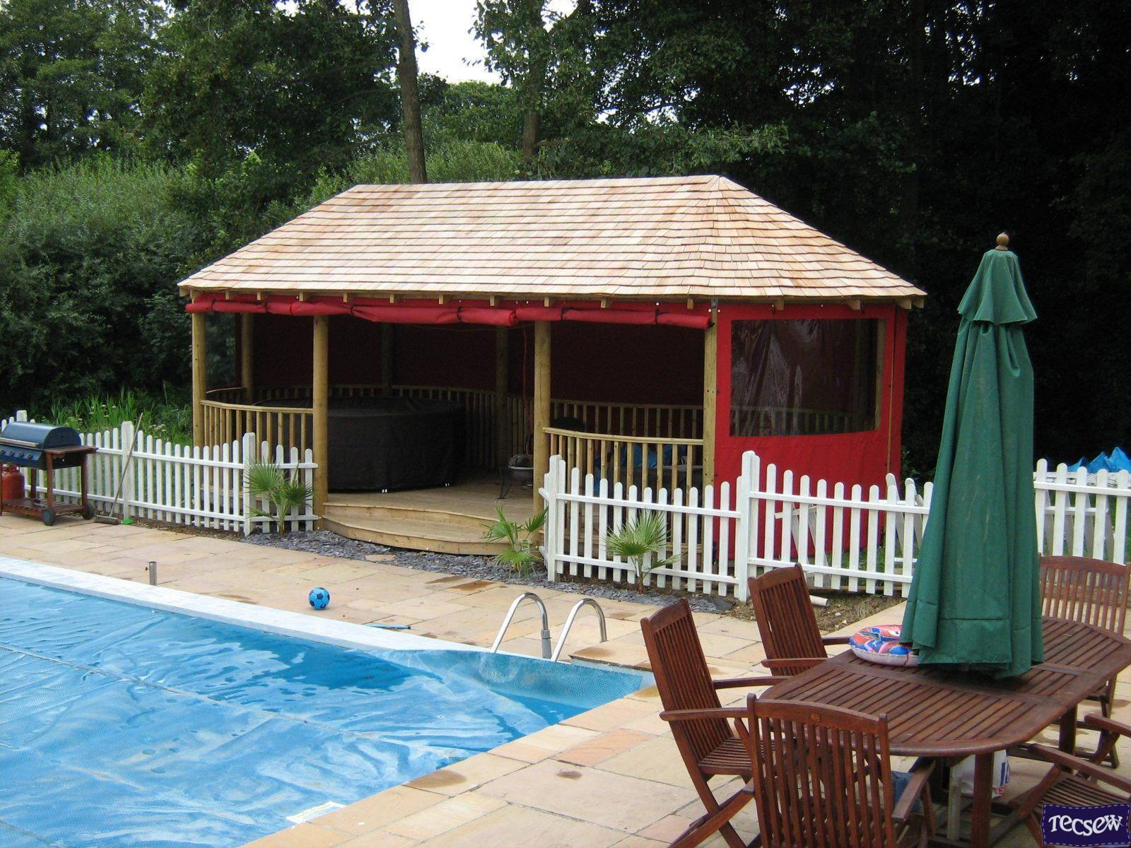 garden-swimming-pool-gazebo-awnings-4