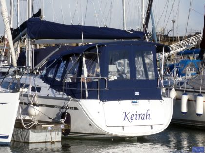 bavaria cruiser 33 bimini conversion ref 5935 1