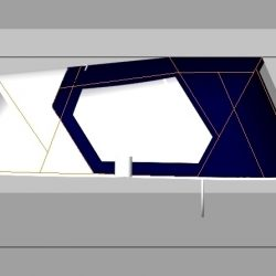 Moody 44 Cockpit Enclosure_7