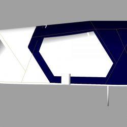Moody 44 Cockpit Enclosure_8