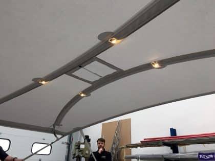 LED Light Fittings_1
