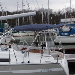 Bavaria Cruiser 36, 2013 Bimin_3