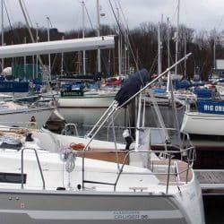 Bavaria Cruiser 36, 2013 Bimin_5
