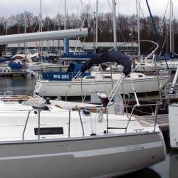 Bavaria Cruiser 36, 2013 Bimin_6