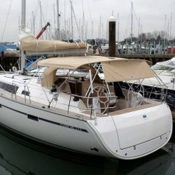 Bavaria Cruiser 46, 2014 model Bimini, ref 5979_3