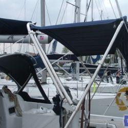 Beneteau Oceanis 37 Bimini_3