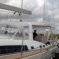 Beneteau Oceanis 58 Bimini_4