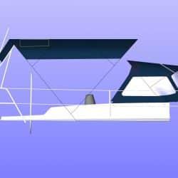 Maxi 1100 Bimini_3