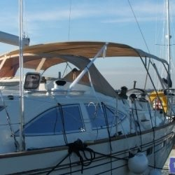 Southerly 42rs/rst Bimini_2