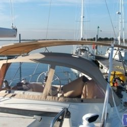 Southerly 42rs/rst Bimini_1