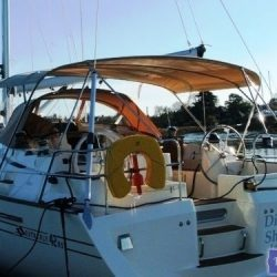 Southerly 42rs/rst Bimini_3