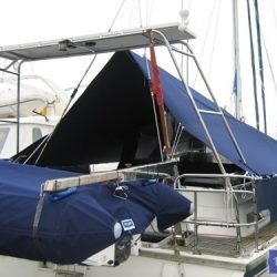 Westerly 49 Boom Tent_1
