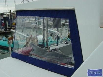 Lagoon 500 Cockpit Screens_1