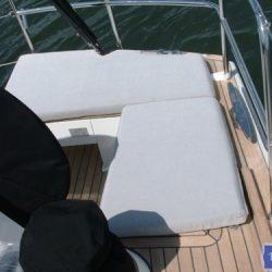 Bordeaux 60 Cockpit Cushions_3