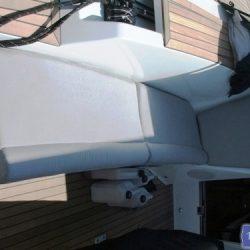 Bordeaux 60 Cockpit Cushions_2