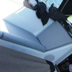Bordeaux 60 Cockpit Cushions_4