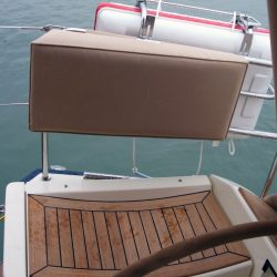 Southerly 38 Helm Backrests_1