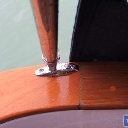 Beneteau Antares 12 Cockpit Enclosure_9