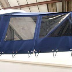 Beneteau Antares 780 Cockpit Enclosure_1