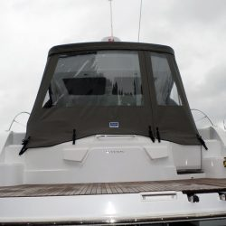 Beneteau GT 38 Cockpit Enclosure_1