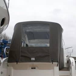 BMB Sport 330 Coupe HT, Cockpit Cover_1