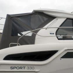 BMB Sport 330 Coupe HT, Cockpit Cover_2