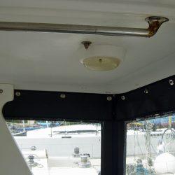 Hi-Star 48 Cockpit Enclosure_6