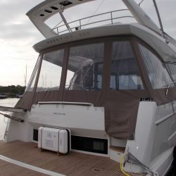 Jeanneau Prestige 500F Cockpit Enclosure_3