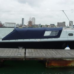 MTB Seaplane 441 Tender Covers_1