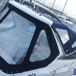 Sealine 28 Fore and Aft Canopies_2
