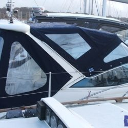 Sealine 28 Fore and Aft Canopies_3