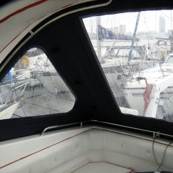Sealine 328 Replacement Cockpit Canopies_14