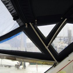 Sealine 328 Replacement Cockpit Canopies_15