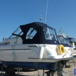 Sealine S24 Fore and Aft Canopies_3