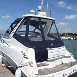 Sealine S34 Replacement Cockpit Canopies_2