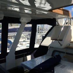 Trader 44 Cockpit Enclosure_3