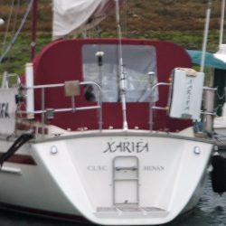 Aphrodite 33 Cockpit Enclosure_2