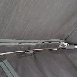 Dehler 36SQ, SUKAMA, Suspended Cockpit Enclosure_10