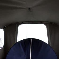 Dehler 36SQ, SUKAMA, Suspended Cockpit Enclosure_7