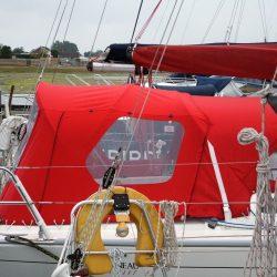 Jeanneau Sun Fast 32 Cockpit Enclosure_3