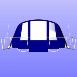 Jeanneau Sun Odyssey 42i Cockpit Enclosure_8
