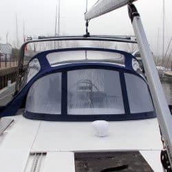 Legend 31 Cockpit Enclosure_7