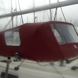Moody 36 Cockpit Enclosure_3