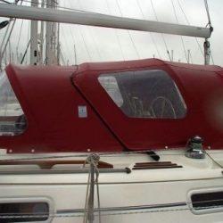 Moody 36 Cockpit Enclosure_4
