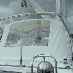 Moody 54 Cockpit Enclosure_2