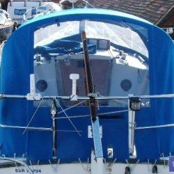 Sadler 29 Cockpit Enclosure_1