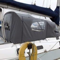 Westerly Sealord Cockpit Enclosure_6