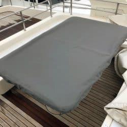 Skagen 50 Flybridge Table Cover_1
