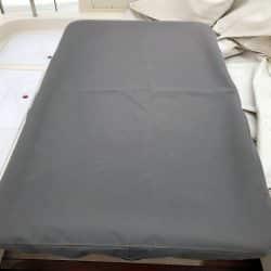 Skagen 50 Flybridge Table Cover_2