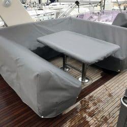 Skagen 50 Flybridge Table Cover_3